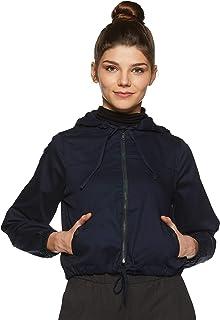 Van Heusen Woman Women's Blouson Jacket