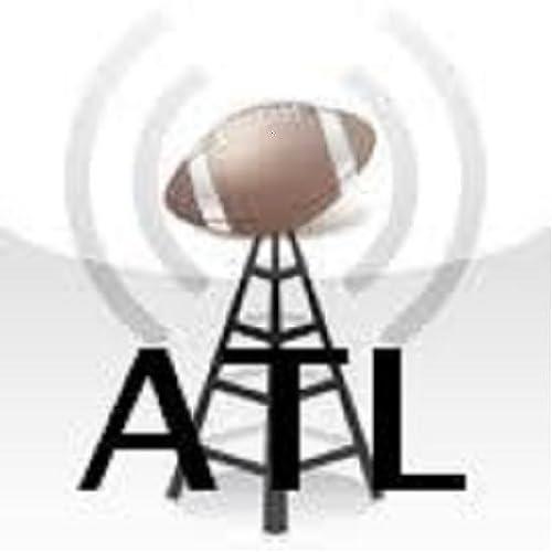 Atlanta Football Radio