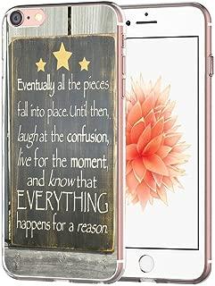 iphone 8 cases quotes