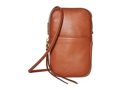 Hobo Fate (Toffee) Handbags