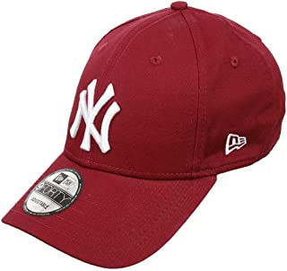 New Era Berretto da Uomo 9forty York Yankees