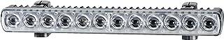 Preisvergleich für HELLA 1FJ 958 040-001 Fernscheinwerfer LED Light Bar 350mm, Anbau links/rechts hängend/stehend, 12/24 V preisvergleich