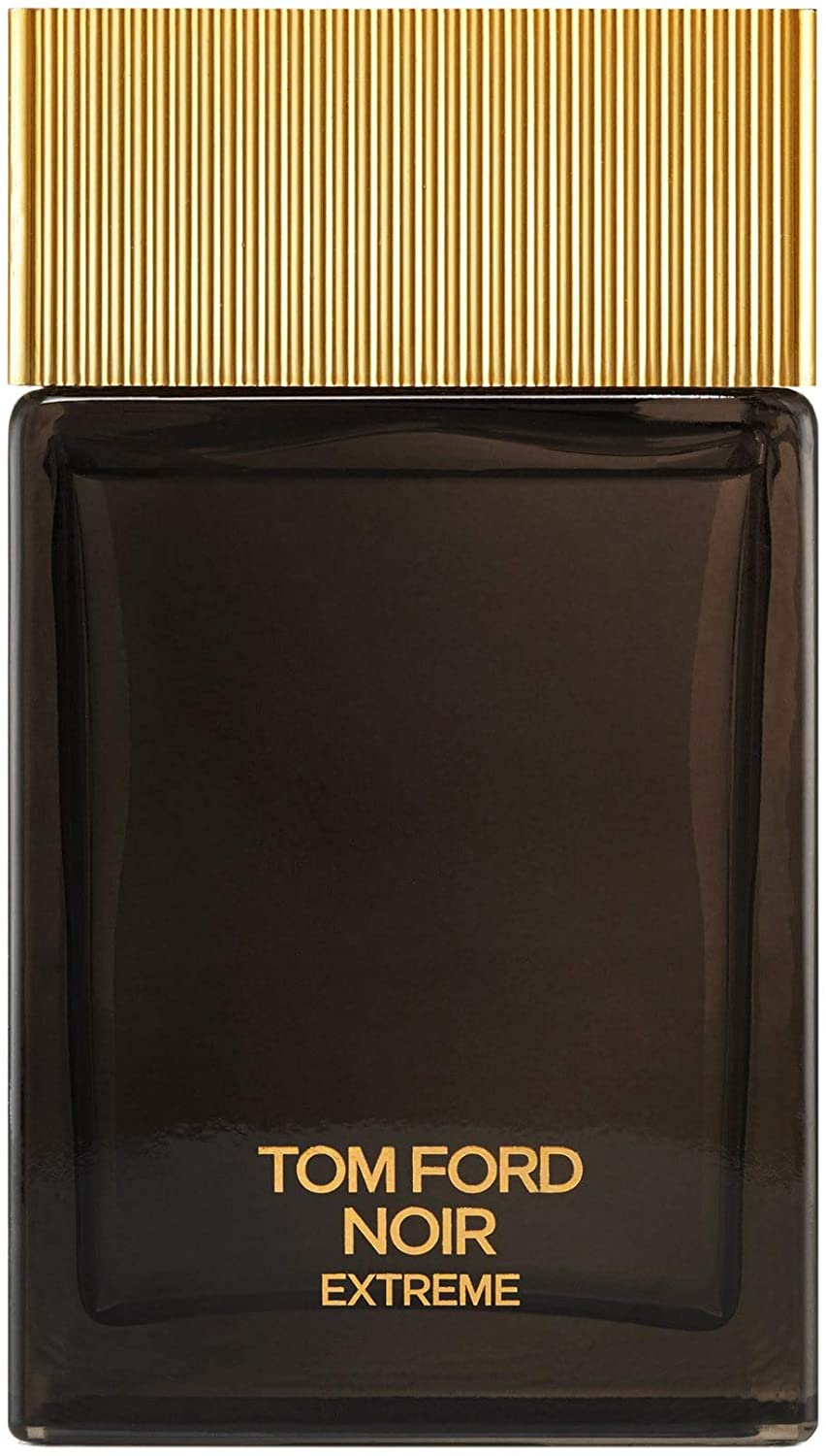 Tom Ford Noir Extreme By Tom Ford For Men 3 4 Oz Edp Spray Amazon Ca Beauty