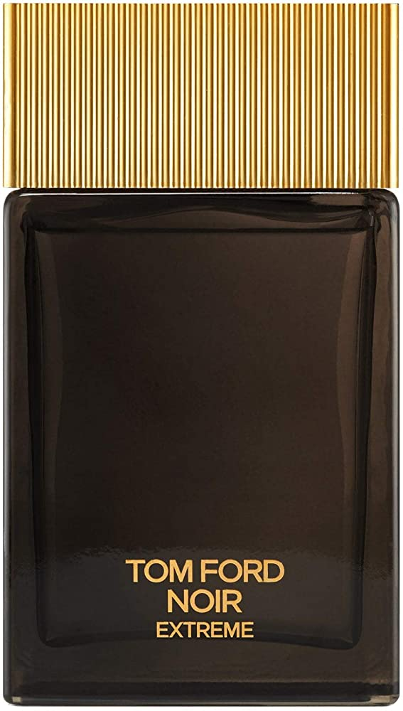 Tom ford noir extreme, eau de parfum,profumo per uomo, spray, 100 ml 0888066035392