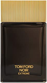 Tom Ford Noir Extreme by Tom Ford for Men Eau de Parfum 100ml