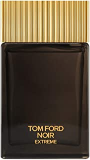 Tom Ford Noir Extreme for Men Eau de Parfum, 100ml