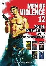 Men of Violence 12