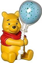 Tomy - Balonlu Işık Şovu (72199)