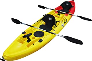Best brooklyn kayak company tandem Reviews