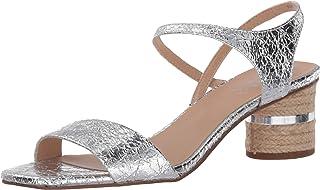Franco Sarto Women's Merryl Sandals