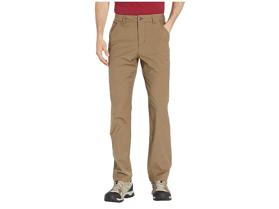 Marmot 4th and E Pants (Cavern) Men