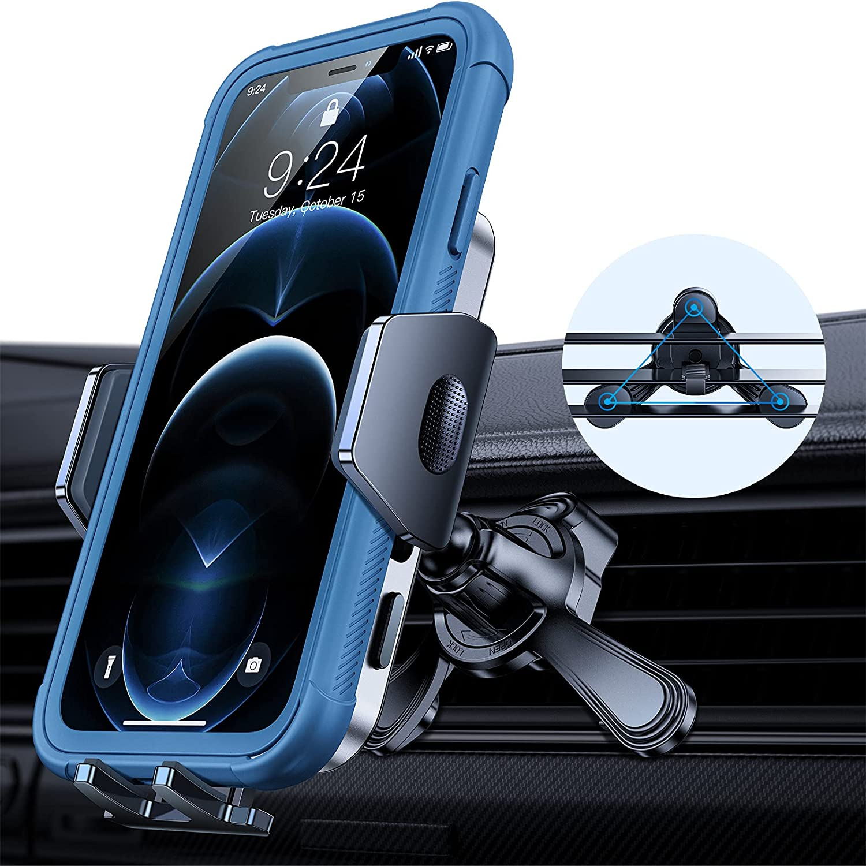 Ford Transit Phone Mount, Ford Transit Phone Holder