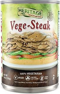 Best vegan steak seasoning Reviews