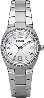 Fossil Womens Serena - AM4141