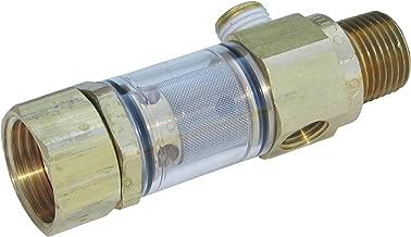 general pump t9051