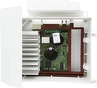 Whirlpool 8182706 Control Unit