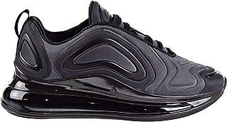 brand new 3a69d ba622 Nike Air Max 720 GS Aq3196-001, Baskets Mixte Enfant