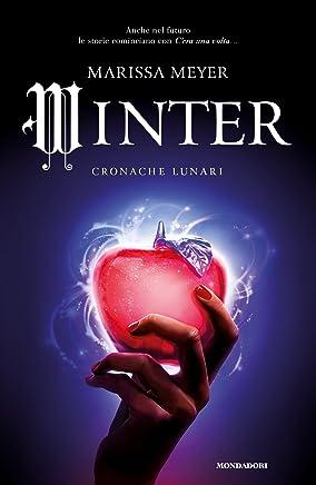 Winter - Cronache lunari