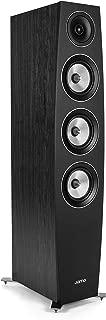 Jamo Concert 9 Series II C97 Floorstanding Speaker (Black)