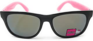 Hello Kitty Cute Girl's Sunglasses in Black and Pink -...