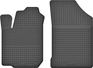 Suchergebnis Auf Für Nissan Micra Matten Teppiche Autozubehör Auto Motorrad