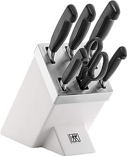 Zwilling 1002304 Blocs couteaux