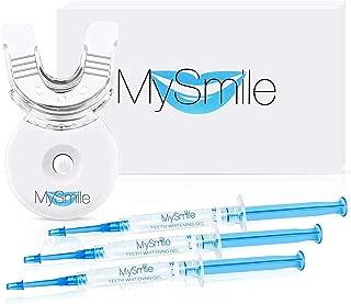 Best bright smiles whitening kit Reviews