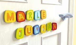 Suchergebnis auf Amazon.de für: holzbuchstaben kinderzimmer: Baby