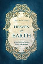 Best heaven on earth bible Reviews