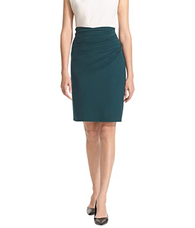 M.M.LaFleur Soho Skirt (Rainforest) Women