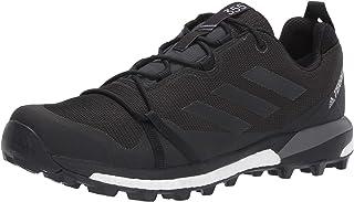 límite Latón Oficial  Amazon.com: Men's Trail Running Shoes - adidas / Trail Running / Running:  Clothing, Shoes & Jewelry