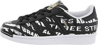 Amazon.it: adidas superstar - 37 / Sneaker casual / Sneaker e ...