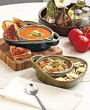 temptations soup and sandwich set