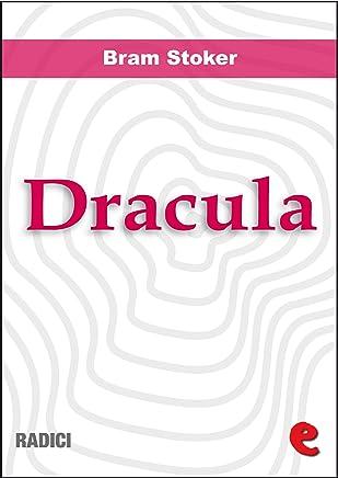 Dracula (Radici)