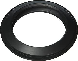 Thetford 33361 Toilet Lip Seal