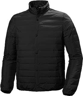 Helly Hansen Men's Urban Liner Jacket