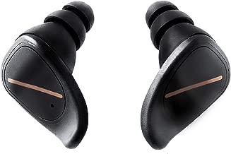 ear plug mittens
