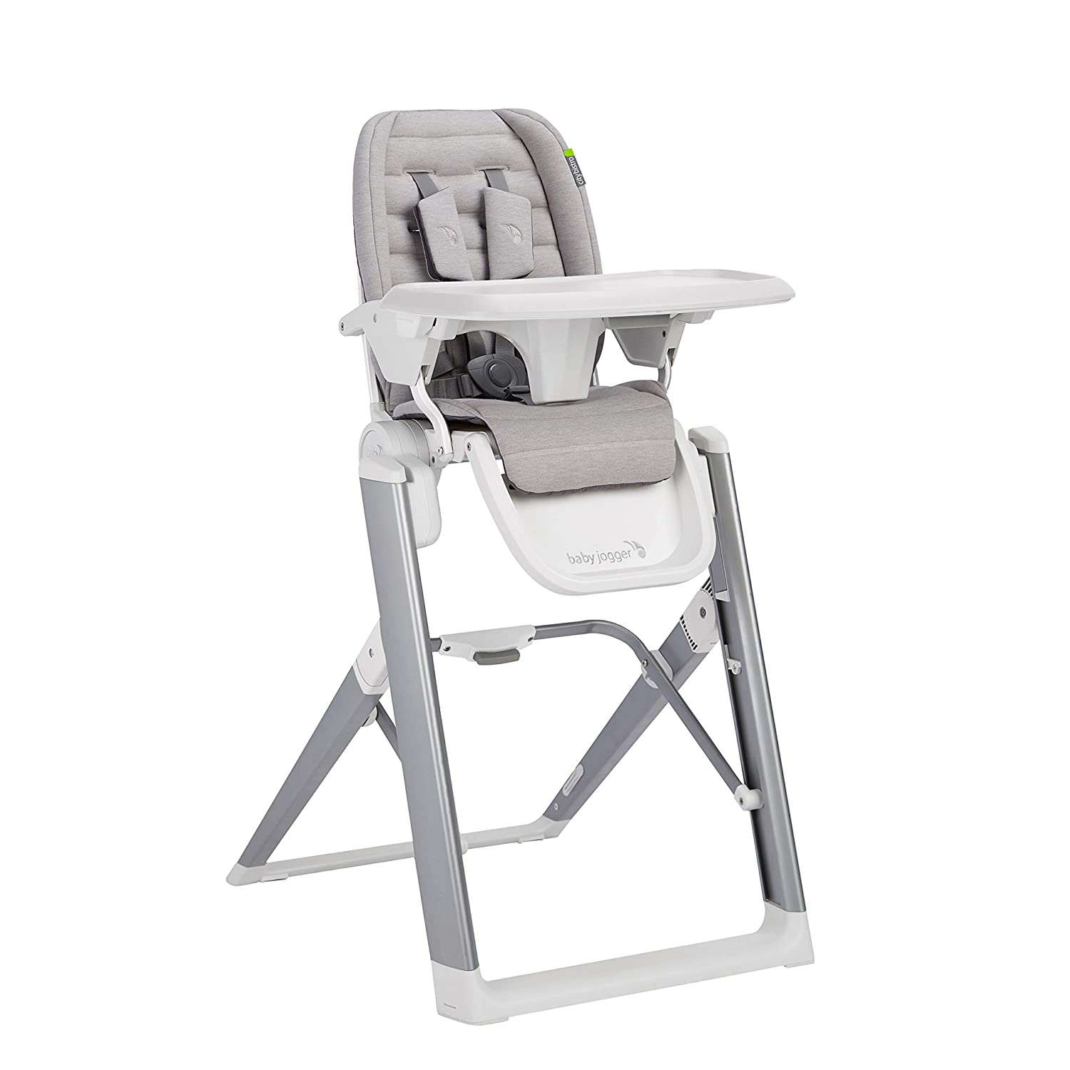 Chicago Mall Baby Jogger City Bistro Chair High 2021 spring and summer new Paloma