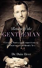 Return of the Gentleman (English Edition)