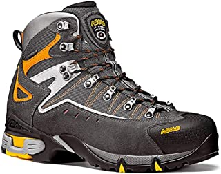 Best asolo flame boots Reviews