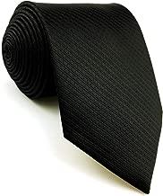 Amazon.es: corbata de mujer