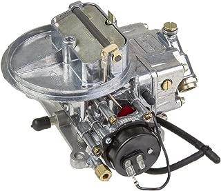 Best mpg vacuum gauge Reviews