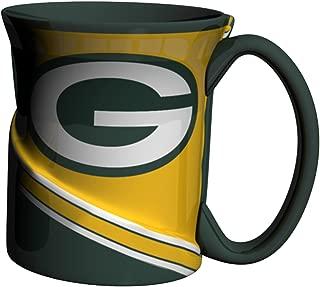 NFL Twist Mug