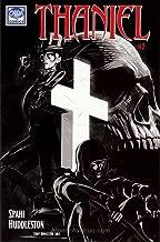 Thaniel #2 FN ; Ossm comic book