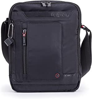 950cdfa0cbf0 Amazon.ca  Hedgren  Luggage   Bags