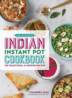 instant food mixes india