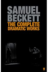 The Complete Dramatic Works of Samuel Beckett Kindle Edition