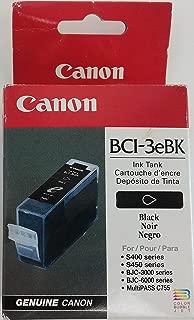 Best bci 3ebk black Reviews