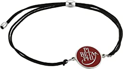 Alex and Ani Kindred Cord Pi Beta Phi Bracelet