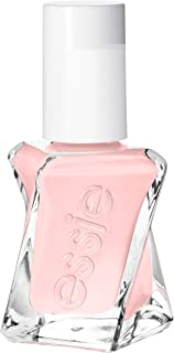 Best essie dress is more Reviews